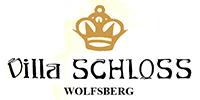 villa_schloss_logo